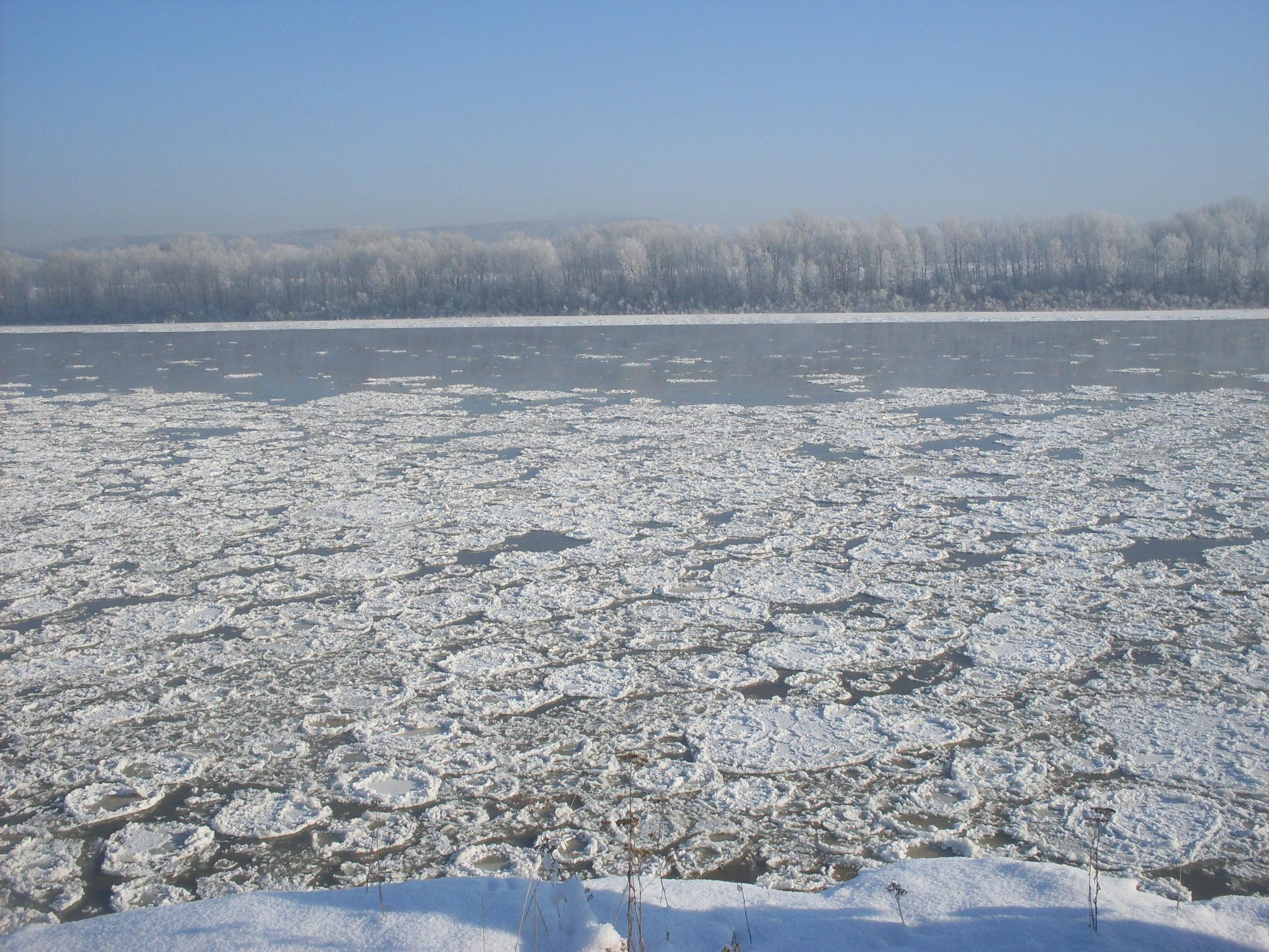 Погода в Таштаголе - rp5 ru
